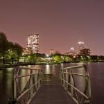 City Dock