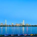 City Sails