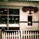 Cognac Bistro