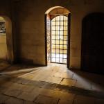 Luminous Captivity