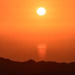 Undying Sun